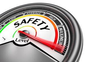 Photo of La tecnologia ci viene in aiuto per aumentare la sicurezza sul lavoro