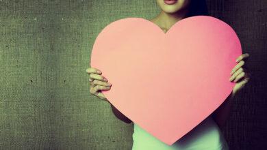 Photo of La FDA concede alla Nanowear l'autorizzazione a sperimentare  l'abbigliamento per il monitoraggio cardiaco