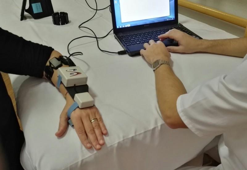 Soluzioni digitali per la medicina: vivere meglio costa meno