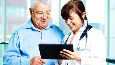 Photo of Quanto vale oggi la Sanità Digitale?