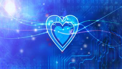Photo of 5 modi in cui la Digital Health può cambiare lo scenario delle malattie cardiovascolari