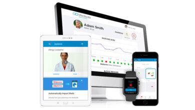 Photo of La App che avverte sui pericoli dell'interazione tra farmaci