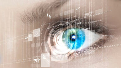 Photo of Realtà virtuale o aumentata? Meglio mista