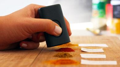 Photo of Food Scanner: dimmi cosa mangio…