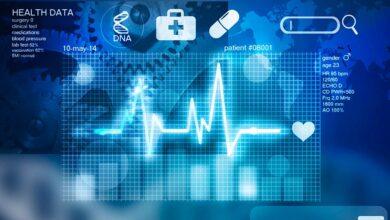 Photo of I top 5 device per la salute del cuore. Oltre alle smartband c'è di più