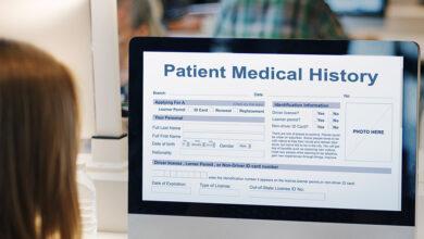 Photo of Ricerche su internet e condizioni di salute: quale legame?