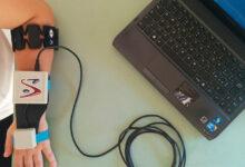 Photo of Soluzioni digitali per la medicina: vivere meglio costa meno