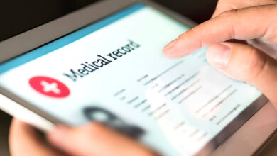 Photo of Medicus, l'app che interpreta il referto