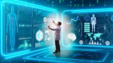 Photo of Digital Health: i 4 principi per una sanità sostenibile