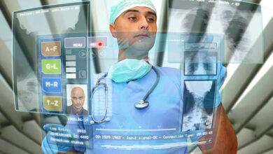 Photo of COVID-19: Digital Health e resilienza organizzativa