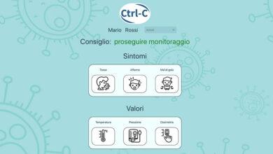 Photo of La telemedicina dopo il coronavirus