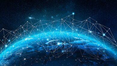 Photo of Digital Health: dall'OMS una strategia globale per il futuro