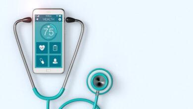 Photo of Lifedots, Humanistic Digital Health
