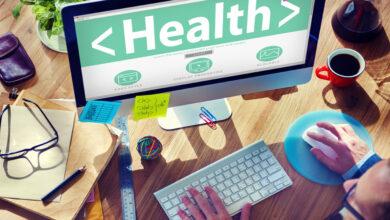 Photo of La salute secondo Google